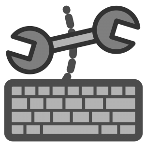 Settings Clip Art Download.