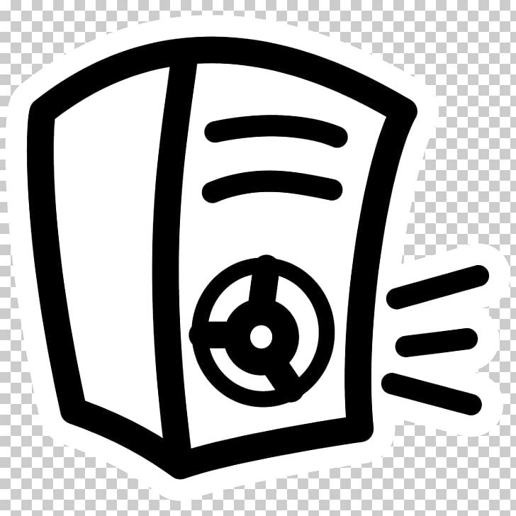 Computer Icons Icon design Scalable Graphics Desktop , setup.