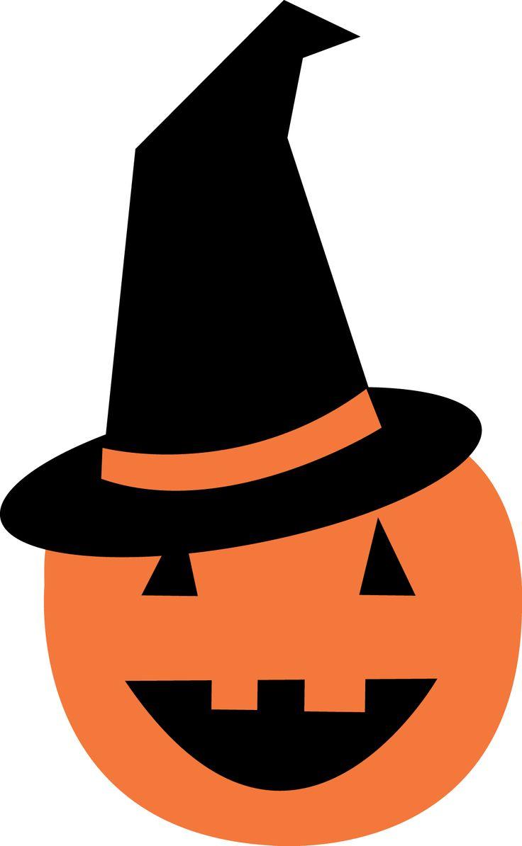 1000+ Bilder zu halloween auf Pinterest.