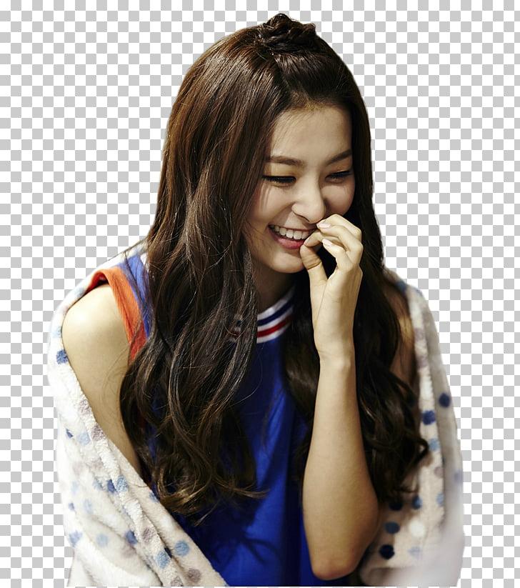 Seulgi Red Velvet Seoul S.M. Entertainment K.