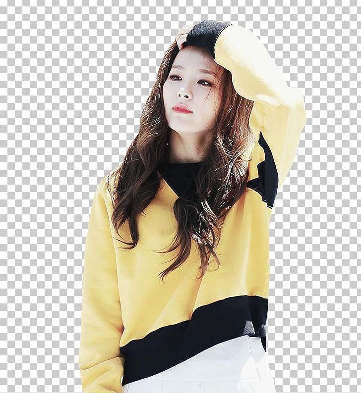 SEULGI Red Velvet South Korea K.