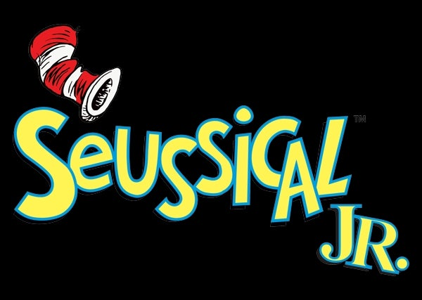 The Acton Cooperative Theater presents Seussical Jr..