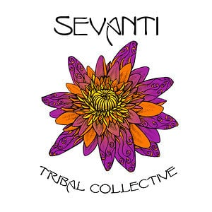 SEVANTI on Vimeo.
