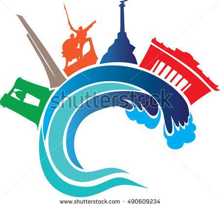 Sevastopol Stock Vectors, Images & Vector Art.