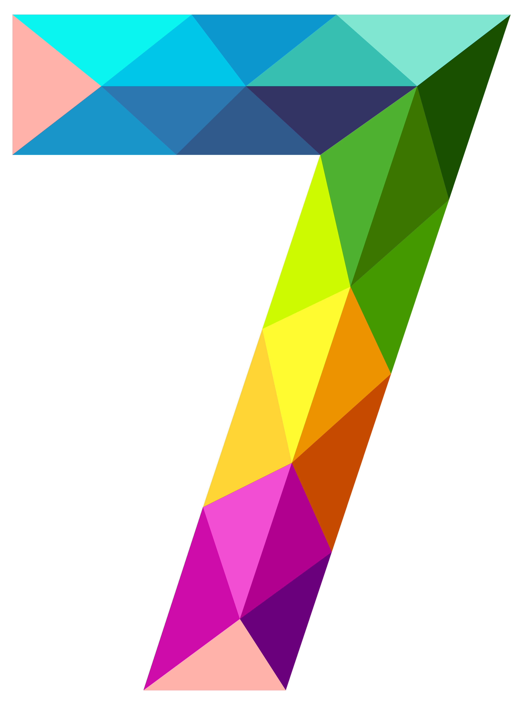 seven-clipart-7.jpg
