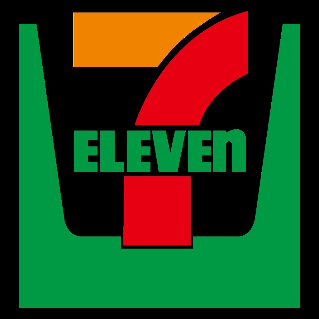 File:Seven eleven logo.svg.
