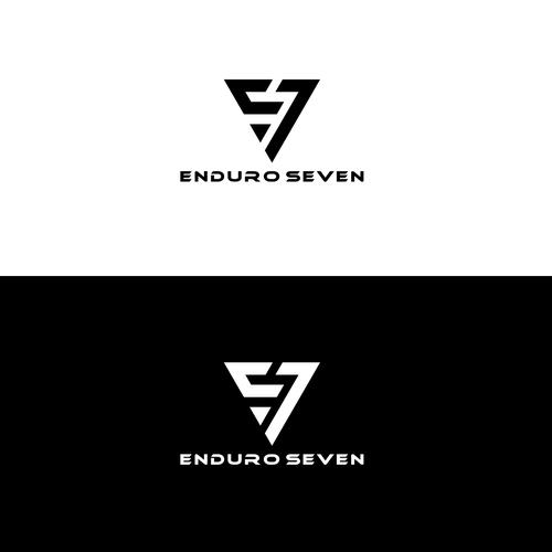 Enduro Seven\