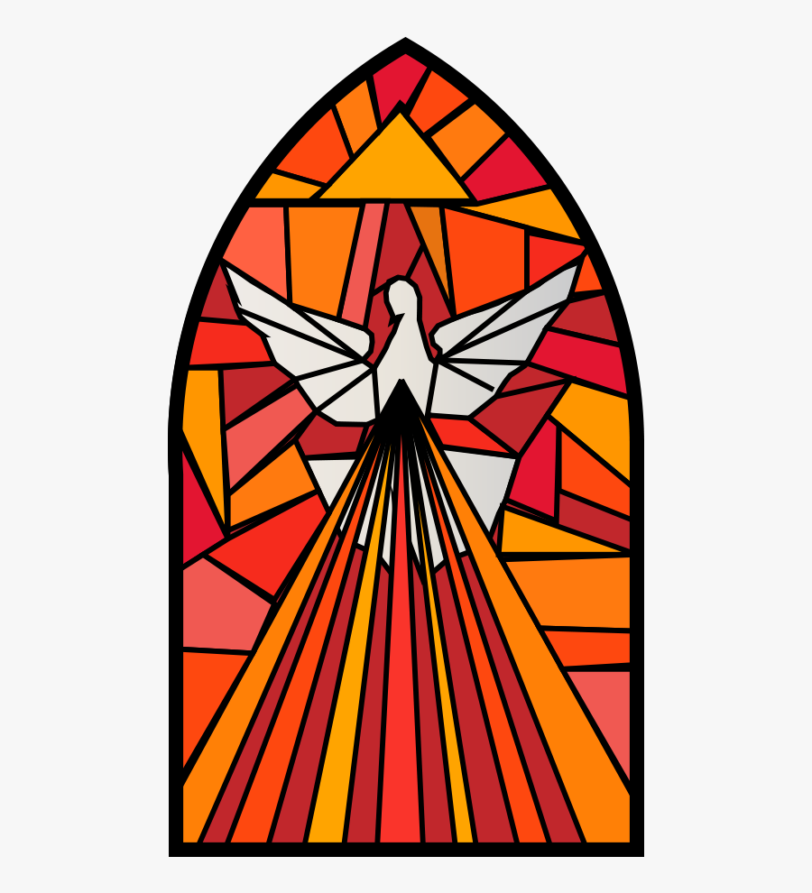 Confirmation The Seven Sacraments , Free Transparent Clipart.