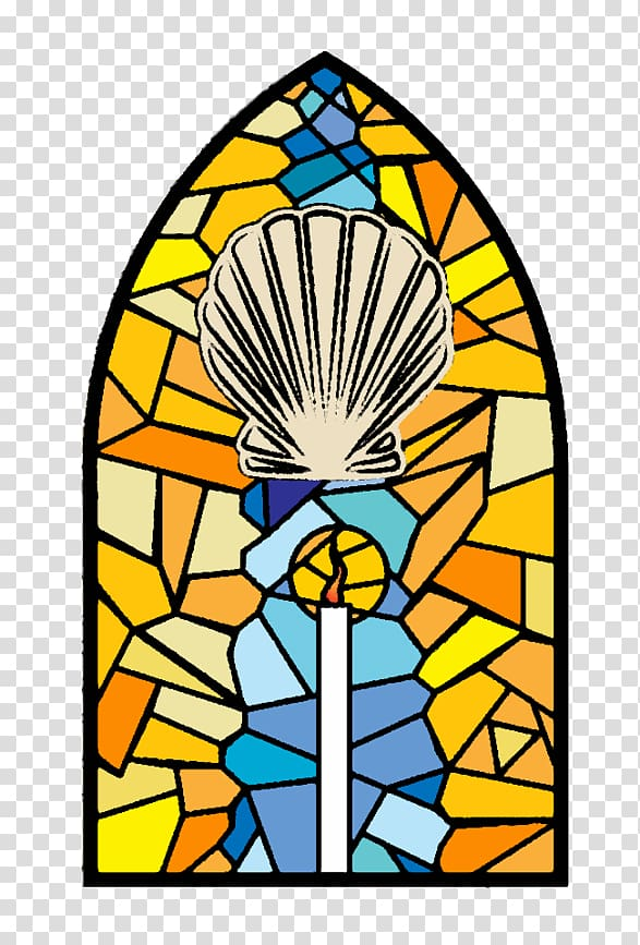 Seven Sacraments Altarpiece Stained glass Sacraments of the.