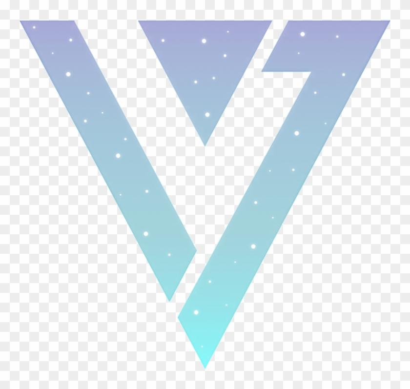 Seventeen Logo Transparent & Free Seventeen Logo Transparent.