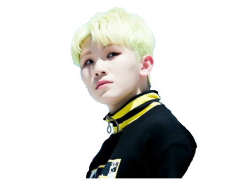 Image about woozi seventeen png in seventeen my edits by.