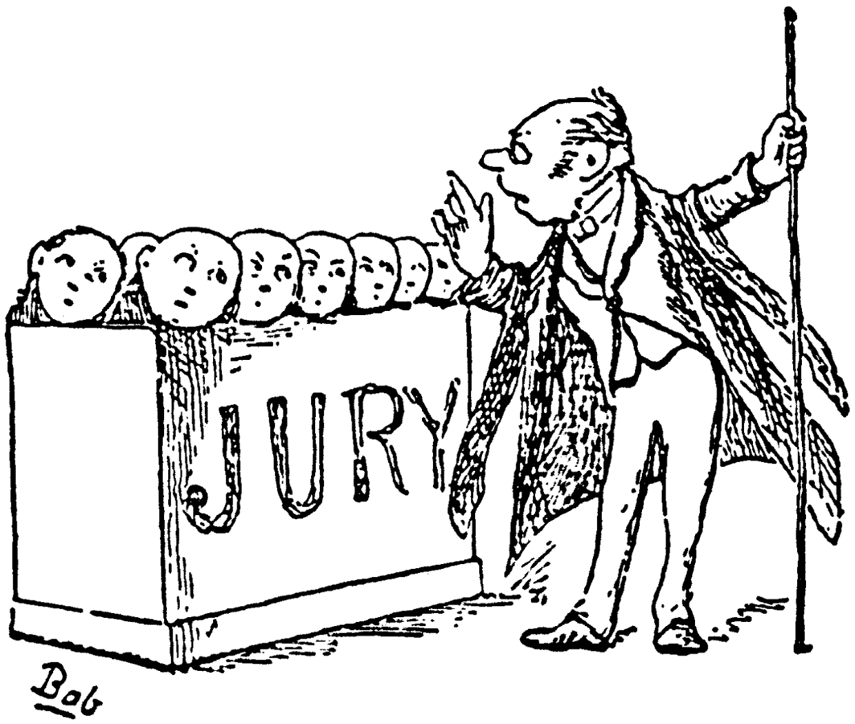 The Seventh Amendment guarantees people a jury trial for.