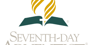 Seventh Day adventists Archives.