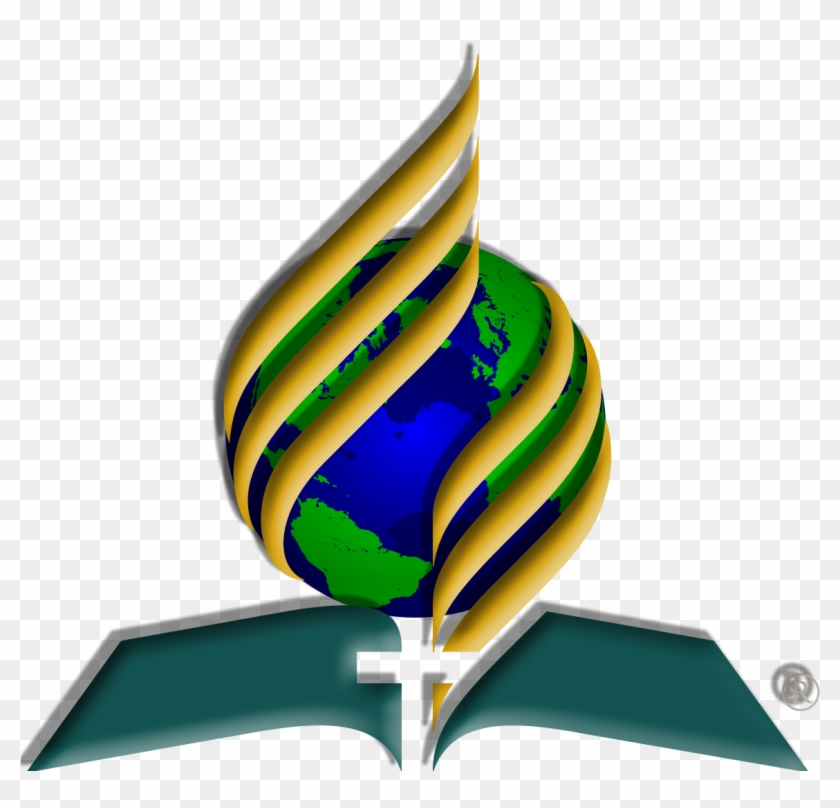 Seventh Day Adventist School Logo , Png Download.