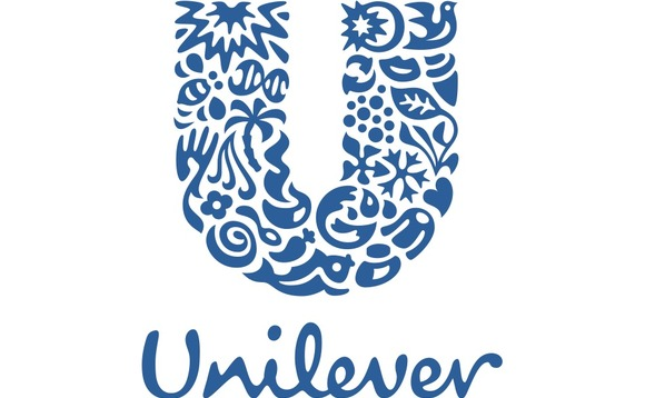 Unilever set to acquire green cleaning specialist Seventh.