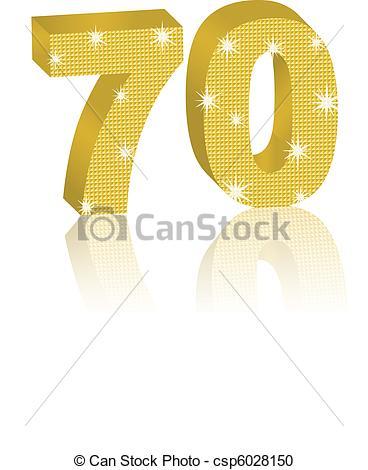 Seventy Clipart and Stock Illustrations. 9,254 Seventy vector EPS.