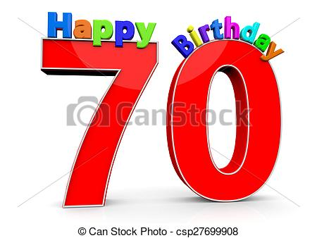 Number 70 Illustrations and Clipart. 1,101 Number 70 royalty free.