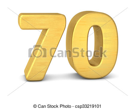 Number 70 Illustrations and Clipart. 1,141 Number 70 royalty free.