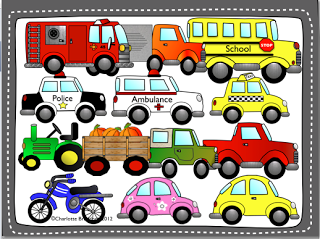 Free Race Car Clip art, link to free math game, and several free.