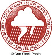 Severe weather Clipart and Stock Illustrations. 188 Severe weather.