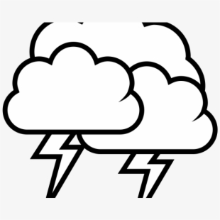 Free Weather Clipart Free Cliparts, Silhouettes, Cartoons.