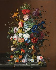 Bird nests, Still Life and Flower on Pinterest.