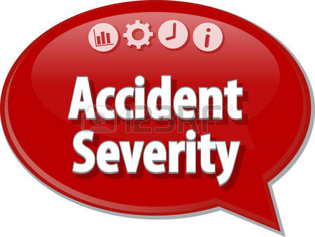 132 The Severity Stock Illustrations, Cliparts And Royalty Free.
