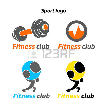 148 Severity Stock Vector Illustration And Royalty Free Severity.