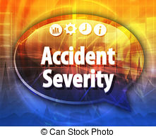 Severity Clipart and Stock Illustrations. 89 Severity vector EPS.