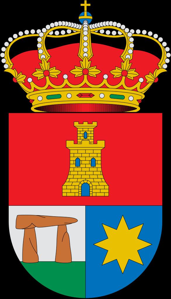 File:Escudo de Valencina de la Concepción (Sevilla).svg.