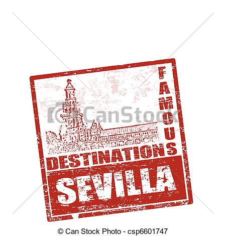 Sevilla Clipart and Stock Illustrations. 133 Sevilla vector EPS.