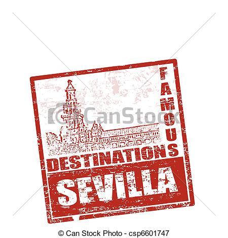 Sevilla Clipart and Stock Illustrations. 133 Sevilla vector EPS.