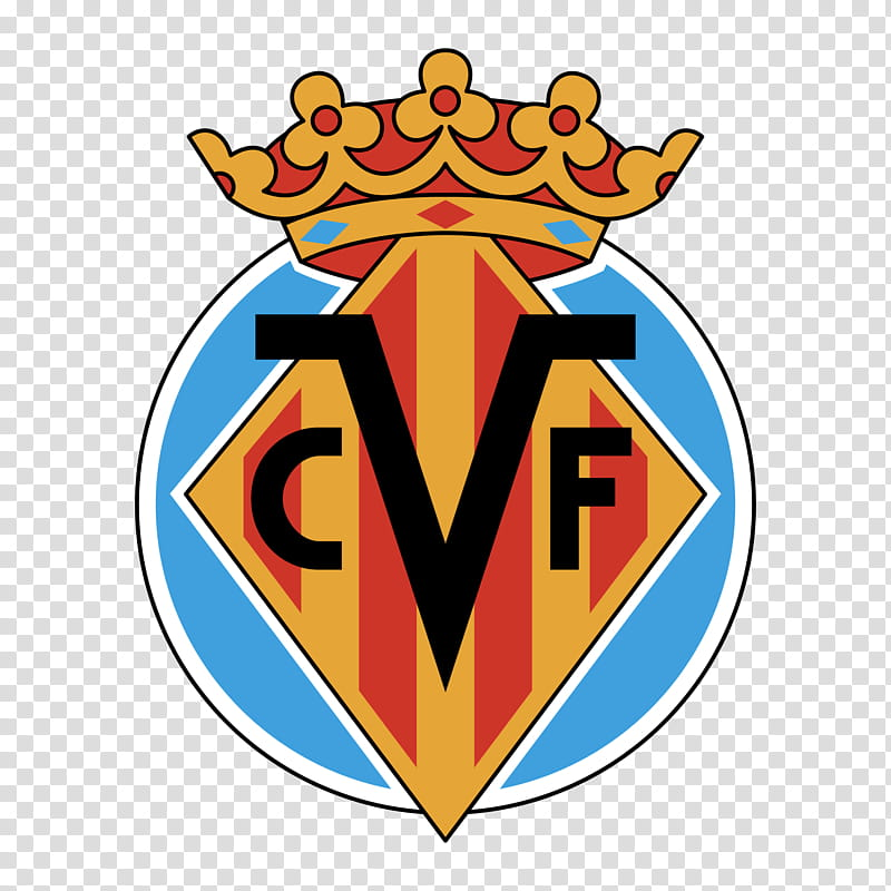 Football Background, Villarreal Cf, La Liga, Villarreal Cf B.