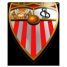 Sevilla Logo Png Images.