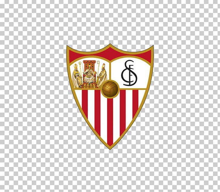 Sevilla FC Dream League Soccer La Liga Real Madrid C.F..