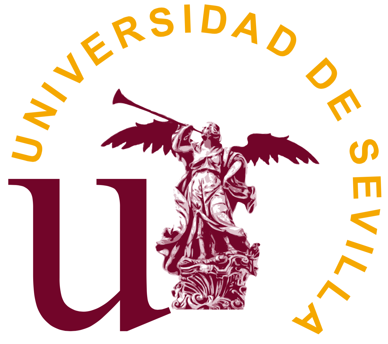 File:Emblema Universidad de Sevilla.png.