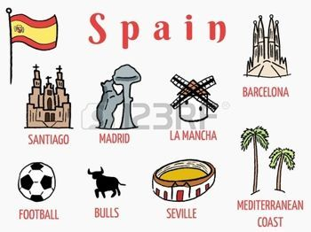 1000+ images about Spain on Pinterest.