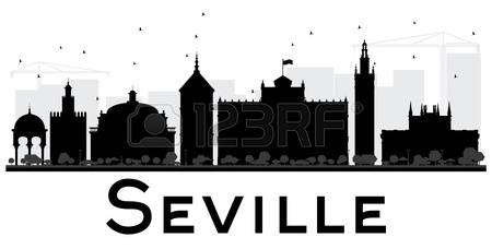 159 Sevilla Illustration Cliparts, Stock Vector And Royalty Free.