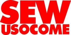 File:Logo SEW.
