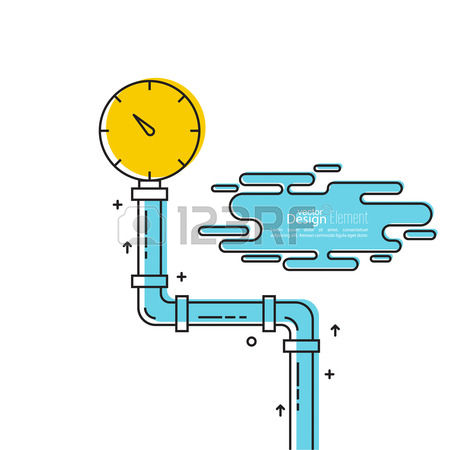 295 Sewage System Stock Vector Illustration And Royalty Free.