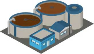Similiar Sewage Water Clip Art Keywords.