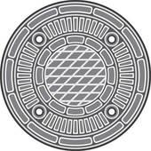 Sewer Clip Art.