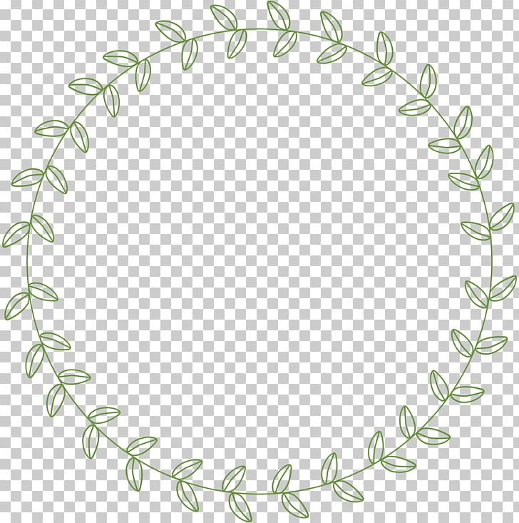 Sewing Circle Garland PNG, Clipart, Area, Borders.