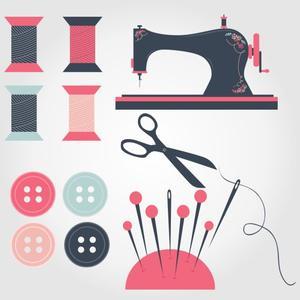 Kits Home / Clip Art / Designer Resources.