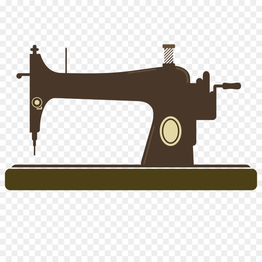Sewing Line png download.