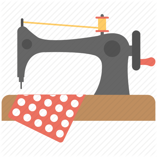 \'Sewing\' by Creative Stall.
