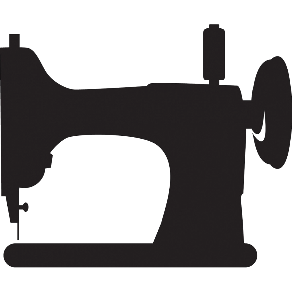 Free PNG Sewing Machine Transparent Sewing Machine.PNG.