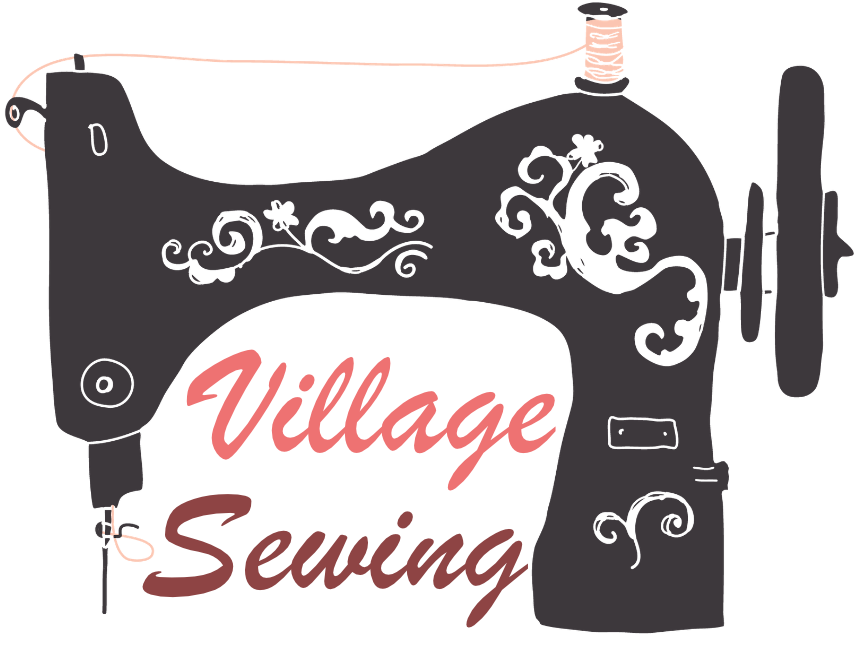Buy Sewing, Quilting & Embroidery Machines Online.