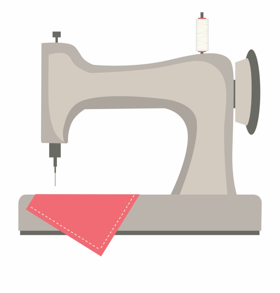 Sewing Machine Png Images Free Download.