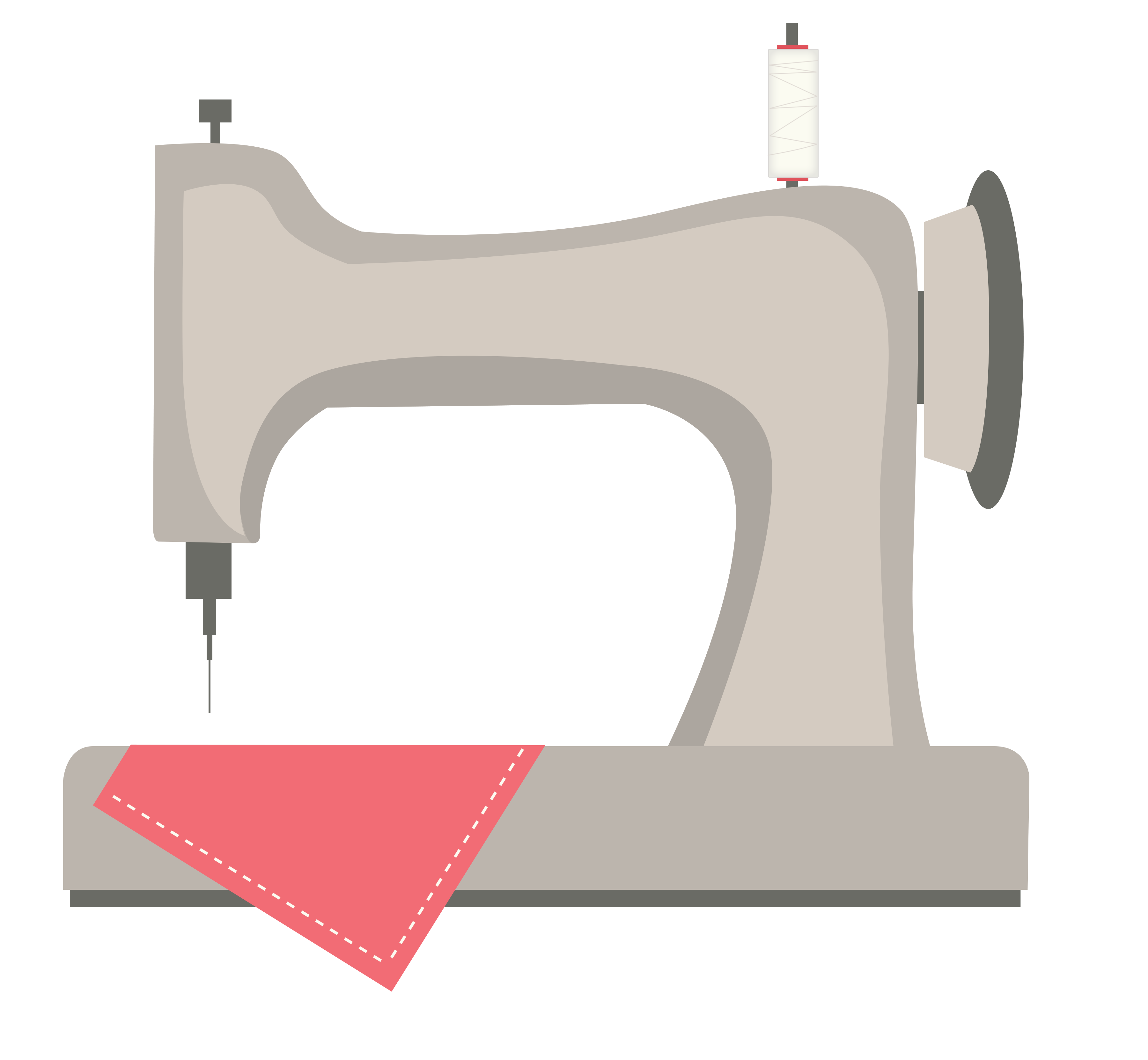 Sewing Machine Png & Free Sewing Machine.png Transparent.